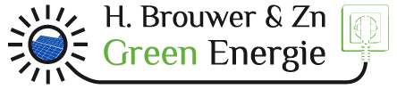 Brouwer & Zn Green Energie