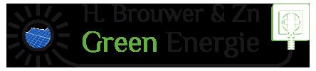 Brouwer & Zn Green Energie