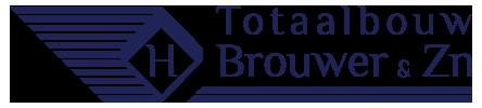 Brouwer & Zn Totaalbouw